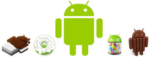 Google reforzará la seguridad de los Android