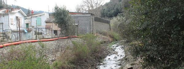 Bruselas llevará a España a los tribunales por su gestión de aguas residuales