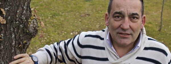 Josep Burgaya: