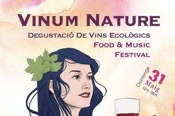 food & music festival Barcelona