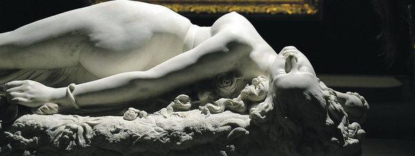 París lleva la prostitución al museo