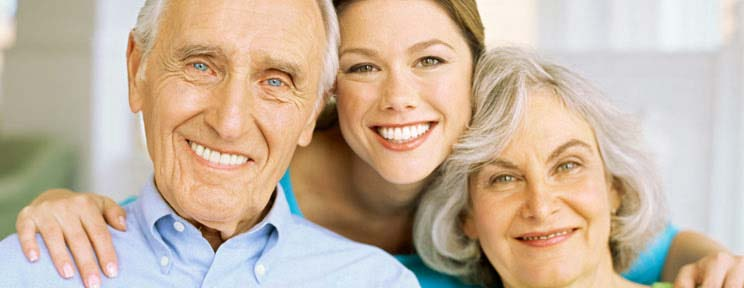 Best Website To Meet Older Ladies
