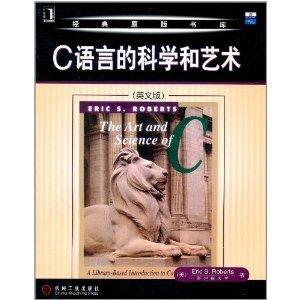 (~HKD50)的大陸版