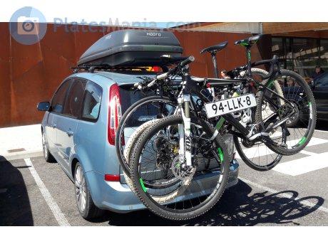 ford c max bike rack off 53 www transanatolie com