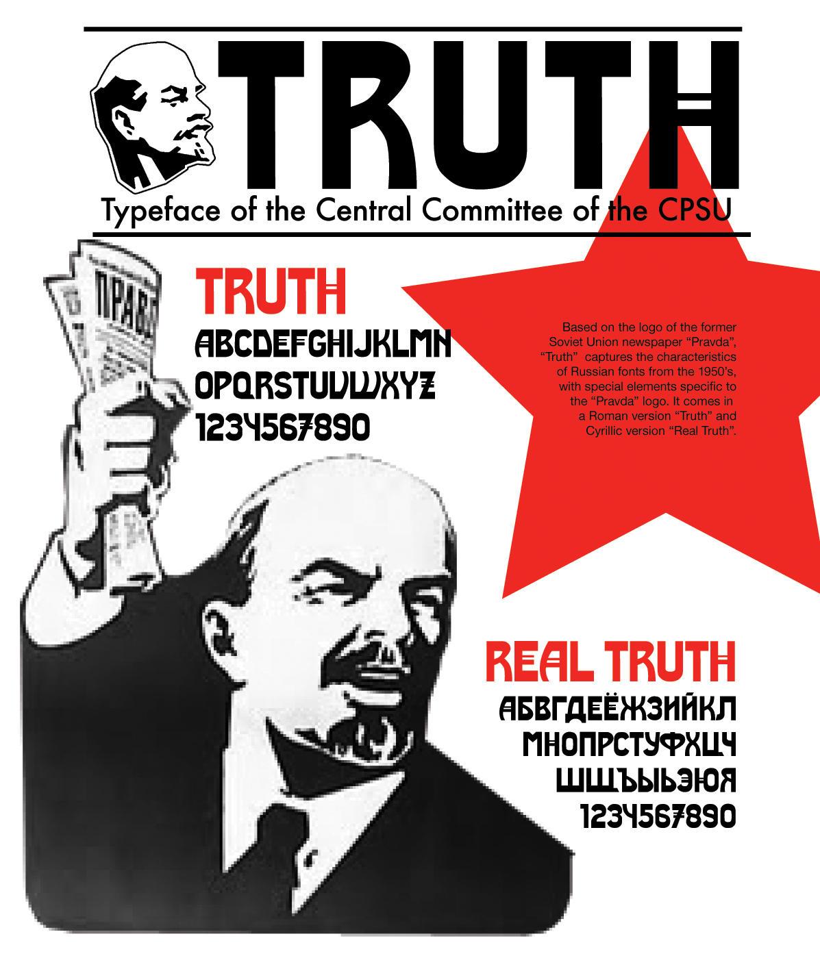 Hasil gambar untuk pravda