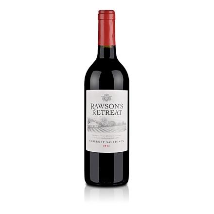 澳洲紅酒澳大利亞奔富洛神山莊赤霞珠紅葡萄酒750ml【價格 品牌 圖片 評論】-酒仙網