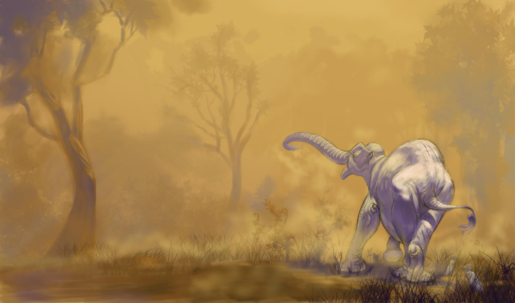 Image result for the art of animal character design david colman pdf