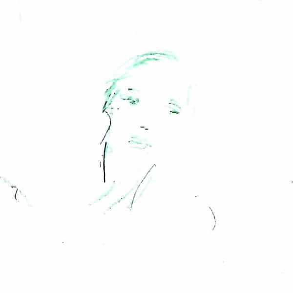 LOREN CONNORS / The Departing of a Dream, Vol. VI (10