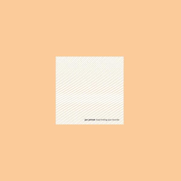 JAN JELINEK / Loop-finding-jazz-records (CD)