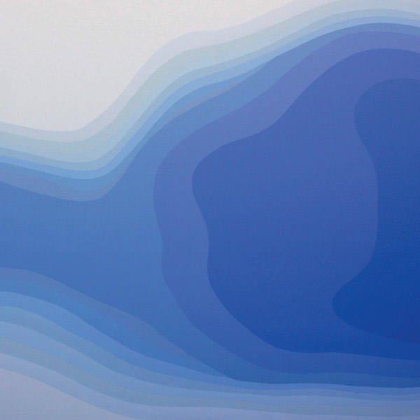 KONSTRUKT & KEIJI HAINO / A Philosophy Warping, Little By Little That Way Lies A Quagmire (LP)