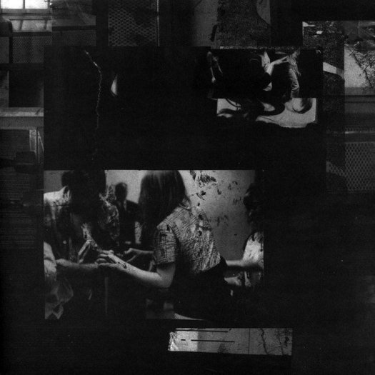 LETTERA 22 / General Tempo (LP)