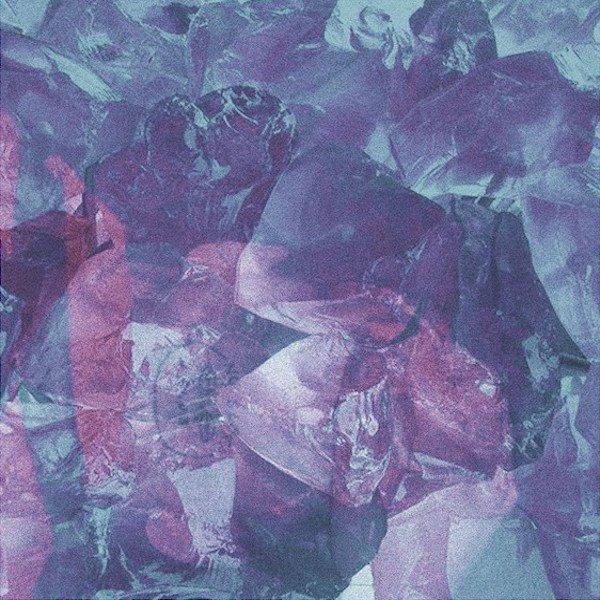 INTERNAZIONALE / Wreaths Of Life (LP)