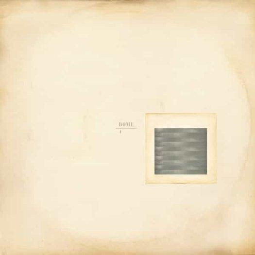 DOME / 1 (LP+DL)