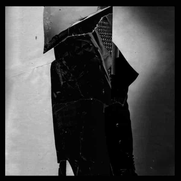 ROBERTO CRIPPA / Ascent (LP)