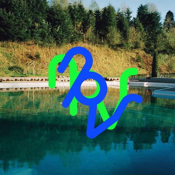 NPVR / 33 33 (LP)