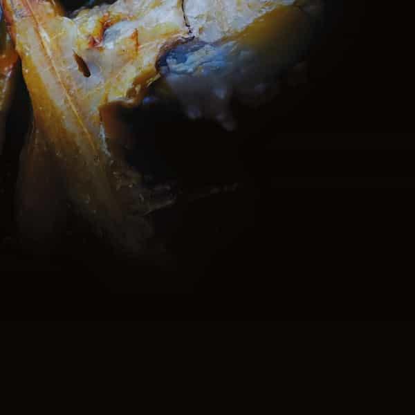 ENA / Baroque (12 inch)