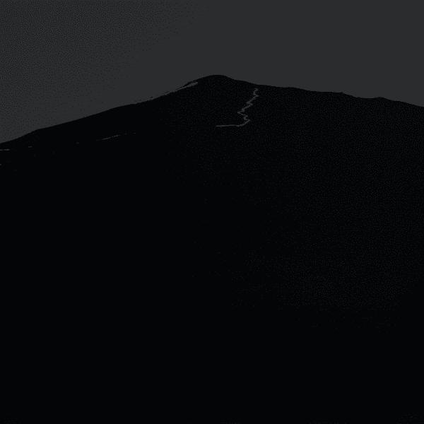 MICHAEL A. MULLER / Lower River (LP)