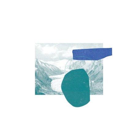 r beny / Cascade Symmetry (LP)