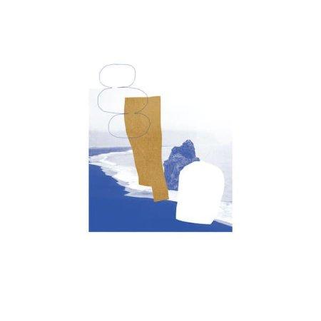 r beny / Eistla (LP)