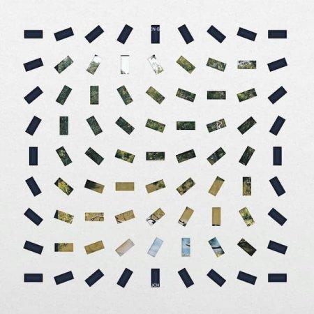 BEN GREEN / Lauchie Cox (LP)