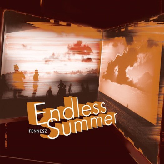FENNESZ / Endless Summer (2LP)