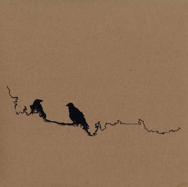 PEDESTRIAN DEPOSIT / Eleventh Hour (LP)