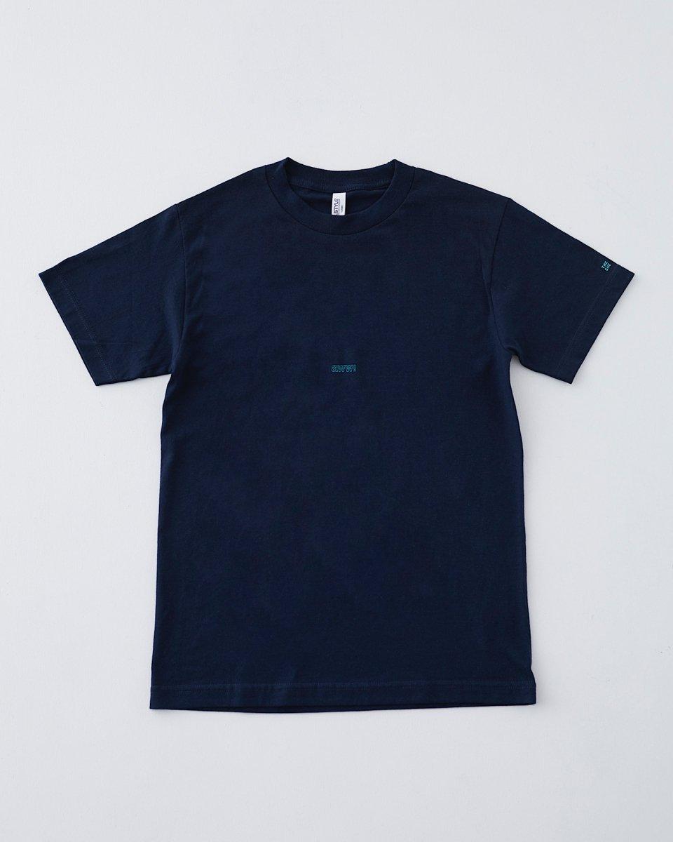 THE SHE Tシャツ 011の写真