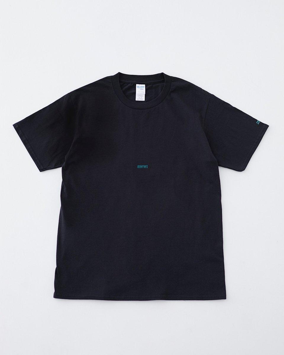 THE SHE Tシャツ 013 の写真