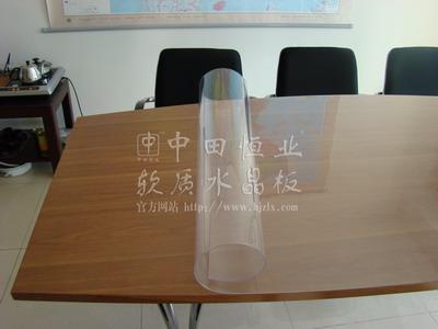 電腦桌 辦公桌 玻璃在淘寶網的熱銷商品 - 依照價格低到高排序目前共找到 1341筆資料。