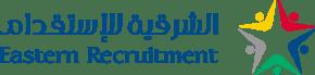 Eastern Recruitment