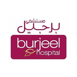 Burjeel Hospital Abu Dhabi UAE
