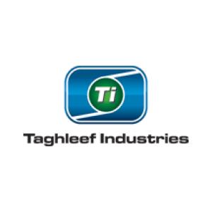 TI Films Taghleef Industries Egypt Careers 2019