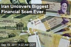bank fraud – News Stories About bank fraud - Page 1 | Newser