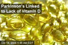 https://i1.wp.com/img1-cdn.newser.com/square-image/39866-20110401002338/parkinsons-linked-to-lack-of-vitamin-d.jpeg