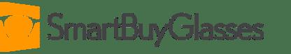 קניית עדשות מגע ברשת