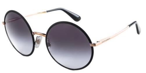 Dolce & Gabbana DG2155 12968G Sunglasses