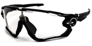 Oakley OO9290 JAWBREAKER 929014 Sunglasses
