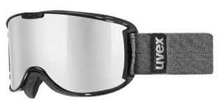 UVEX S40 5504212126 Sunglasses
