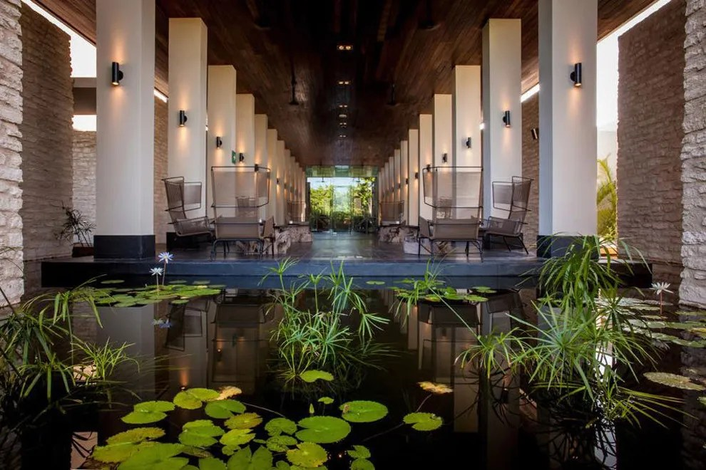 Image result for nizuc resort and spa