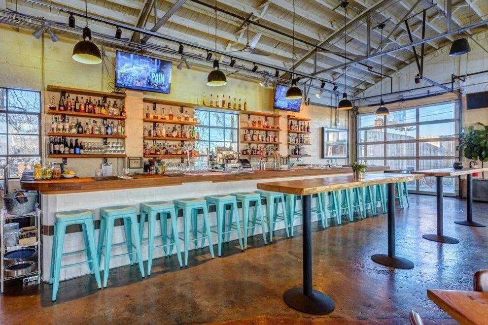 Adeles Nashville Nashville Restaurants Review 10Best