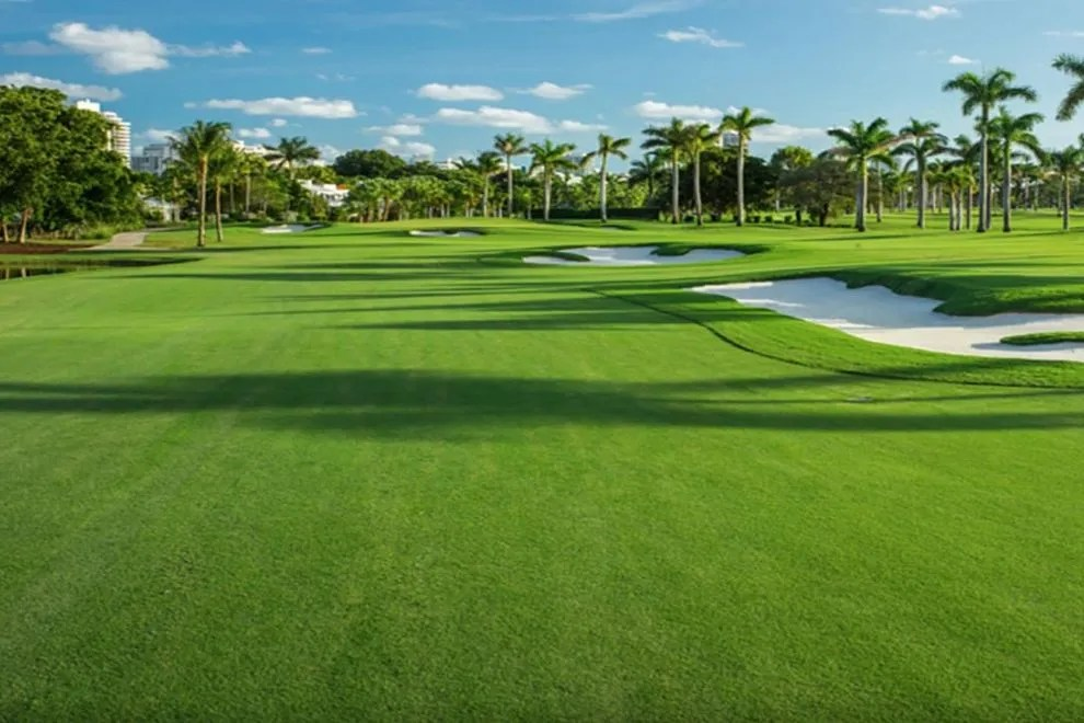 La Gorce Country Club Miami Attractions Review 10Best
