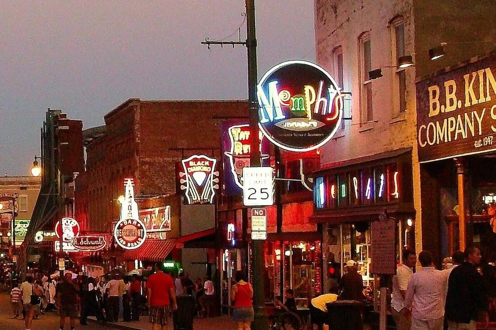 Best Restaurants Downtown Portland