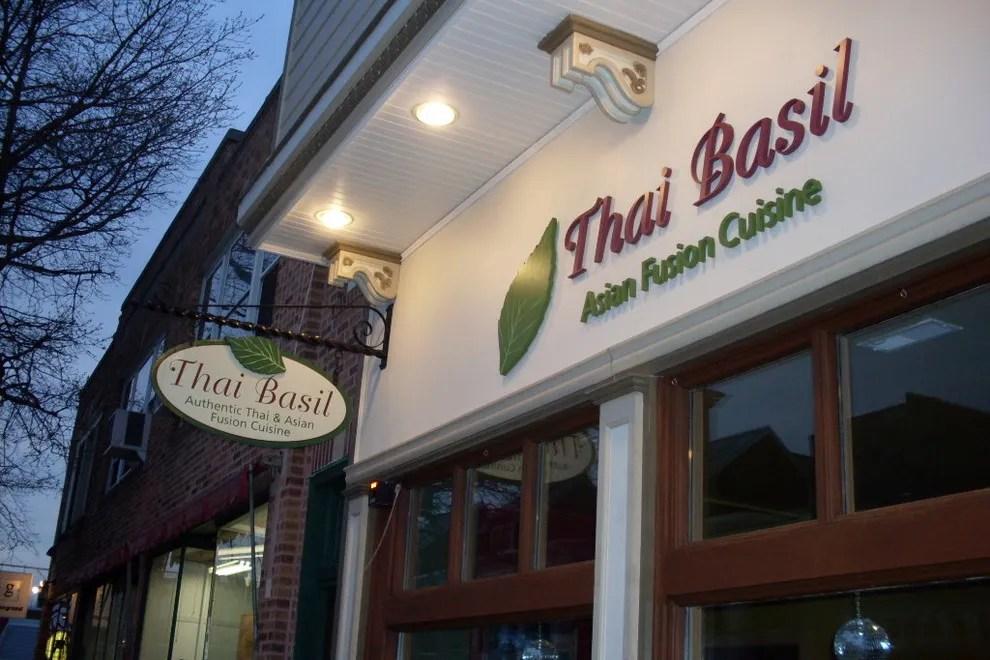 Family Restaurants Uptown Charlotte