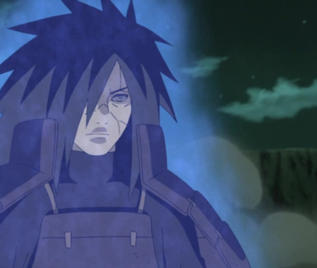 Naruto Shippuden Season  An Opening