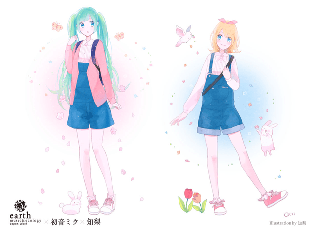 Image result for simple anime inspired outfits