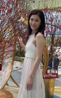 Crunchyroll Niki Chow Group Info