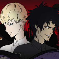 Image result for devilman crybaby party
