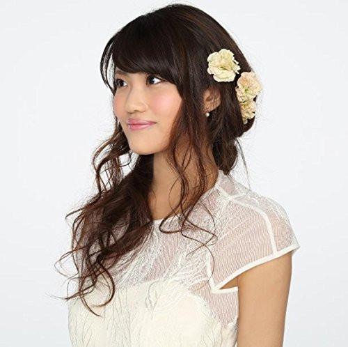 Crunchyroll VIDEO Voice Actress Saori Hayamis Solo
