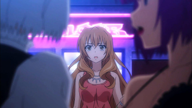Golden Time Review: Watch or Nah?   Mind The Ethos