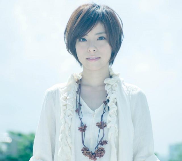 Image result for azusa singer amagami